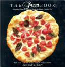 The Pizza Book Book