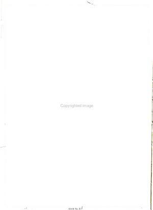 Chemical Engineering Progress PDF