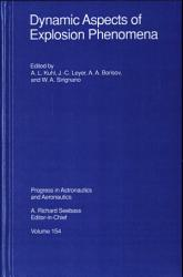 Dynamics Of Heterogeneous Combustion And Reacting Systems