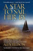 A Star to Sail Her by PDF