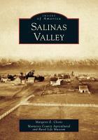 Salinas Valley PDF