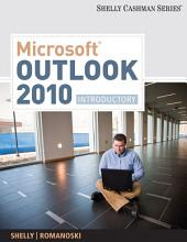 Microsoft Outlook 2010: Introductory
