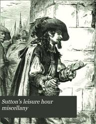 Sutton s Leisure Hour Miscellany PDF