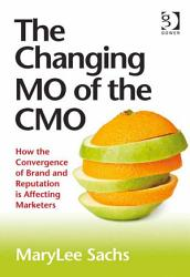 The Changing MO of the CMO PDF