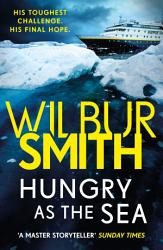 Hungry As The Sea Book PDF