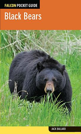 FALCON POCKET GUIDE  BLACK BEARS PDF