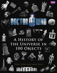 A History Of The Universe In 100 Objects Book PDF