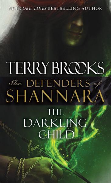 Download The Darkling Child Book