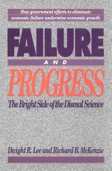 Failure Progress Book PDF