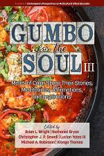 Gumbo for the Soul III