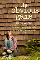 The Obvious Game Book