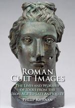Roman Cult Images