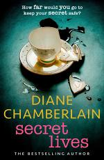 Secret Lives: the absolutely gripping page-turner from the bestselling author