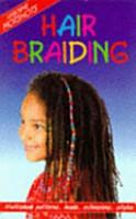 Hair Braiding PDF