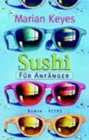 Sushi f  r Anf  nger PDF