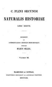 Libri 16-22