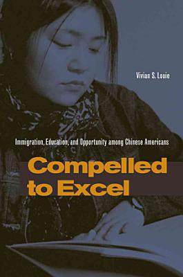 Compelled to Excel PDF