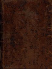 Thomae Erpenii Grammatica arabica: cum Fabulis Lokmani etc. : accedunt Excerpta anthologiae veterum arabiae poetarum, quae inscribitur Hamasa Abi Temmam ...c