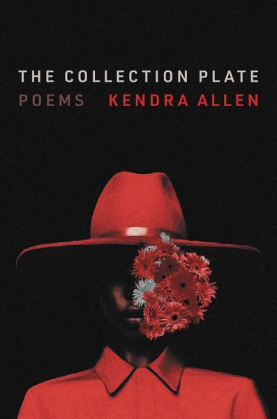 Download The Collection Plate Book