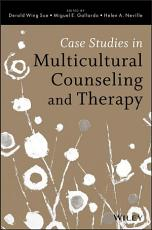 Case Studies in Multicultural Counseling and Therapy PDF
