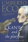 Kant And The Platypus PDF