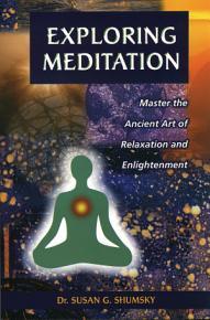 Exploring Meditation PDF