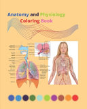 Anatomy and Physiology Coloring Book PDF