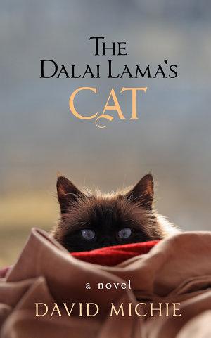 The Dalai Lama s Cat