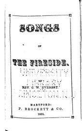 Songs of the Fireside