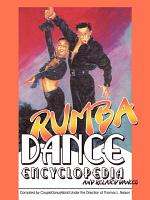 Rumba Dance Encyclopedi PDF