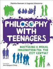 Philosophy with Teenagers PDF