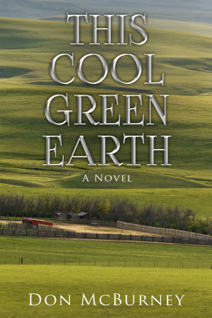 This Cool Green Earth