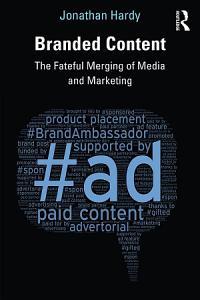 Branded Content PDF