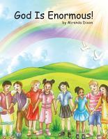 God Is Enormous  PDF