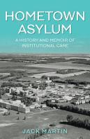 Hometown Asylum PDF