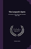 The Leopard s Spots PDF