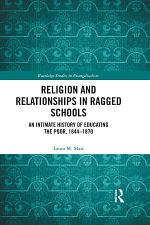 Religion and Relationships in Ragged Schools