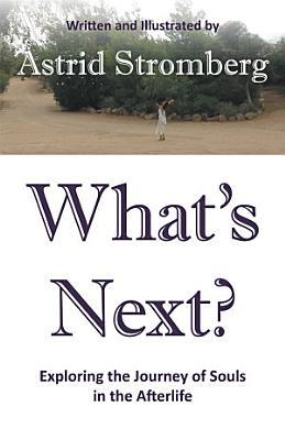 What s Next  PDF