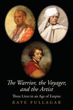 The Warrior  the Voyager  and the Artist PDF