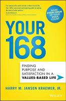 Your 168 PDF
