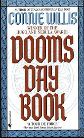 Doomsday Book: A Novel