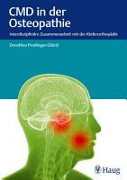 CMD in der Osteopathie PDF