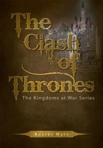 The Clash of Thrones PDF