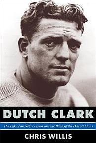Dutch Clark PDF
