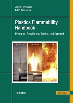 Plastics Flammability Handbook PDF