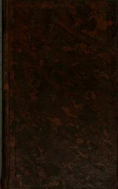 Goethe's Schriften: Band 3