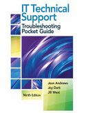It Technical Support Troubleshooting Pocket Guide PDF