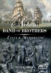 Nelson s Band of Brothers PDF