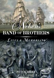 Nelson S Band Of Brothers