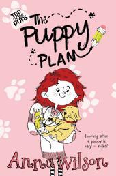 The Puppy Plan